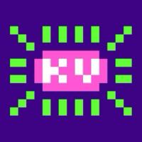 KidVector