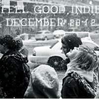 Feel Good Indie December 2012
