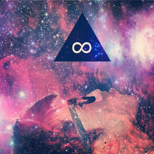 Nebula Triangle Tumblr page 2  Pics about space