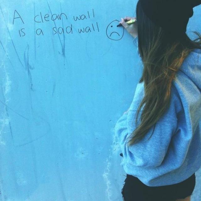 Фото на аву девушки с цитатами