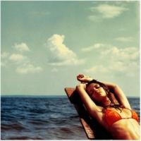 Summer 2011 OST