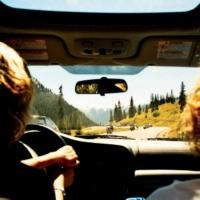 Roadtrip Songs