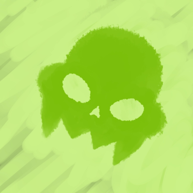 Jake english symbol