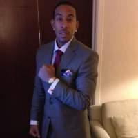 Ludacris: Pimpin' All Over The World