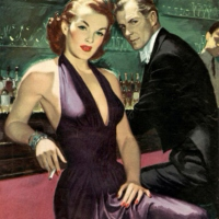 Cocktail for Two (jazz)13