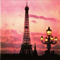 Farewell to Paris (jazz)13