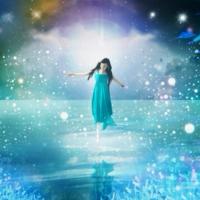 Dancing in the Cesspools of Eden (rock)13