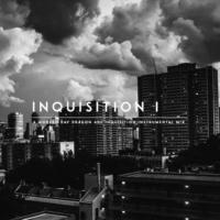 inquisition i