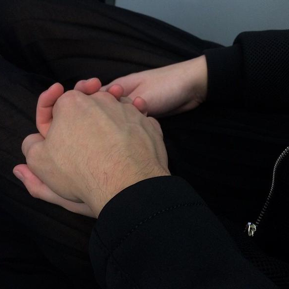 Дай мне свою руку перевод 42