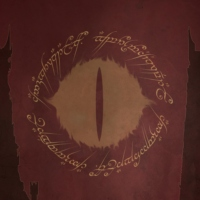 The Music of Middle Earth II
