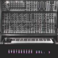 Synthesize, Vol. 3