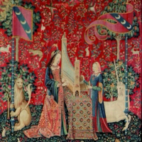 The Story of Music: Medieval
