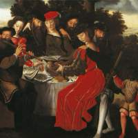 The Story of Music: Renaissance