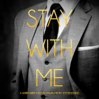 Stay With Me - A Hartwin Mix