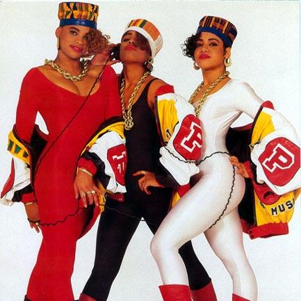 8tracks radio | Oldschool Hip Hop Party: Late 80's (16 ... - photo #38