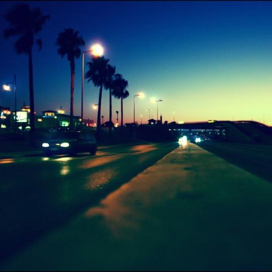 Summer Nights (11 Songs)