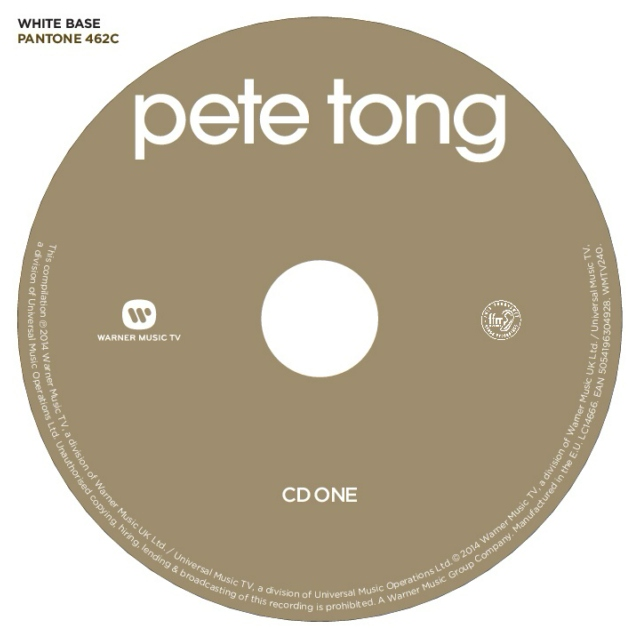 8tracks radio pete tong classic 39 s 57 songs free and for Classic house pete tong
