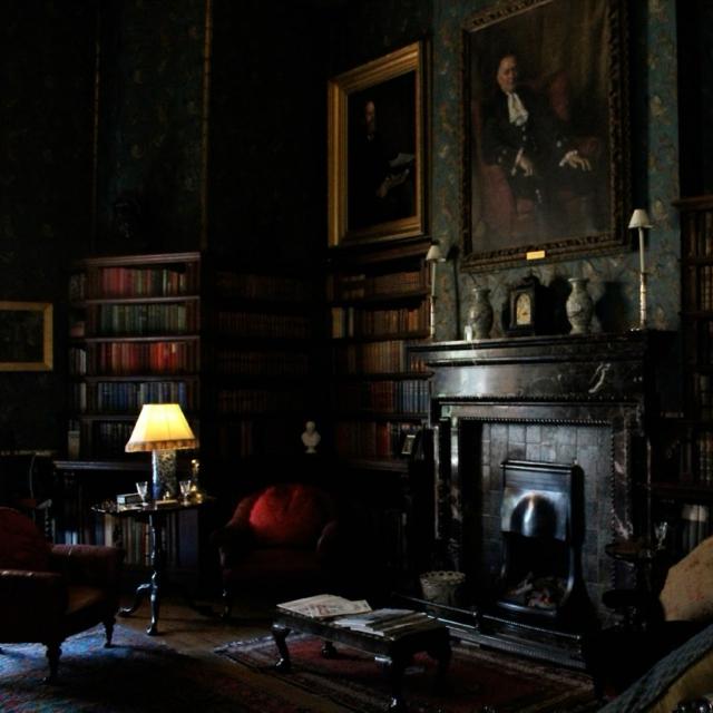 Utm Book A Room