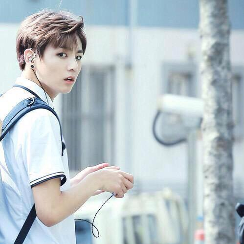 8tracks Radio All About Jeon Jungkook 11 Songs Free