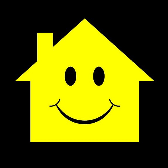 8tracks radio the 80s acid house part 1 16 songs for Acid house tracks