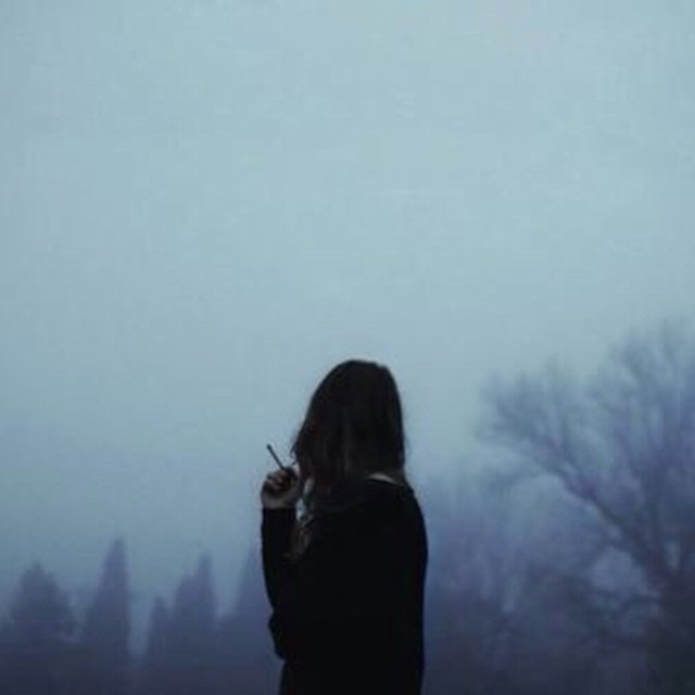 8tracks Radio I Miss You And It Hurts Like Hell 8 Songs